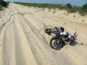 sand_down_jon.jpg