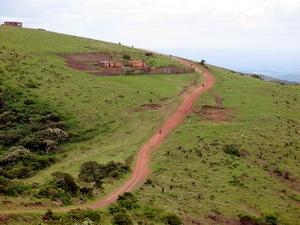 trail_2396.jpg