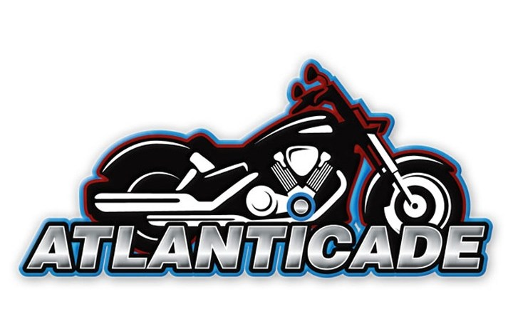 "Atlanticade moves back to Summerside, ""permanently"""