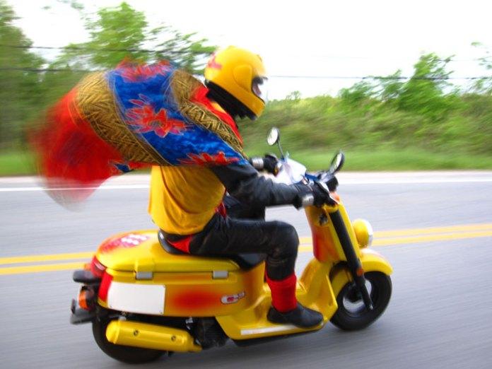 scooterman-rides.jpg