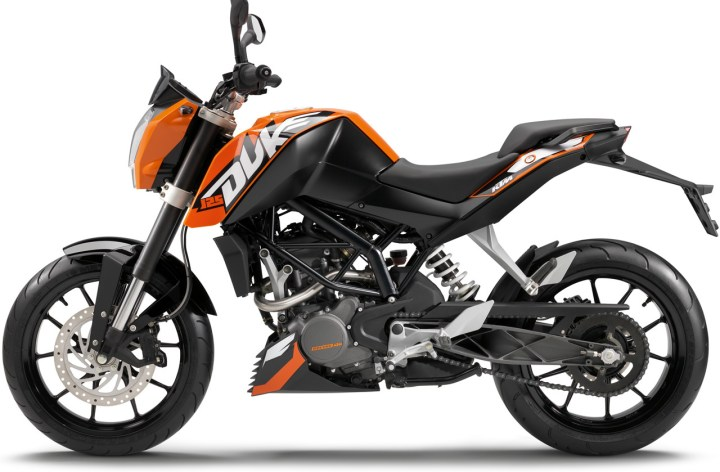 Bajaj buys up more KTM stock