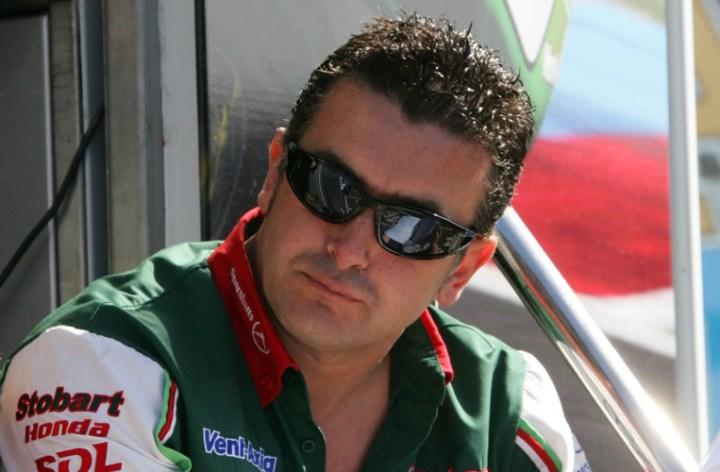 Paul Bird says his Superbike team is innocent