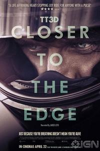 edge-film-poster.jpg
