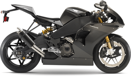 EBR 1190RS pricing released