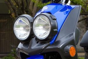 bws_headlights.jpg