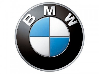 New CEO for BMW Group Canada