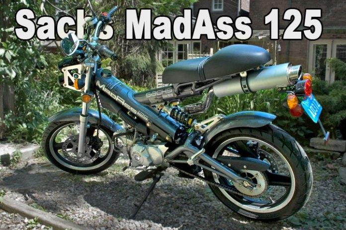 madass_title3.jpg