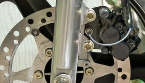front-brake.jpg