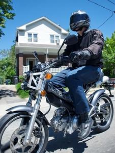 ride_lsf.jpg