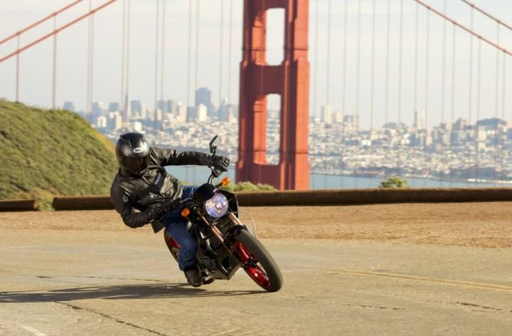 Kawasaki, Indian, Zero recalls