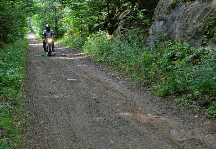 ride-dirt-front2.jpg