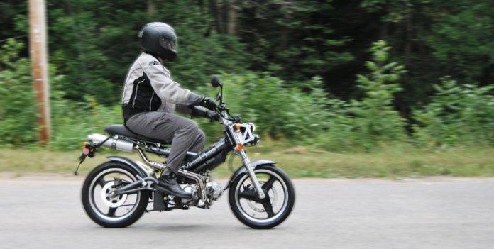 ride_rhs.jpg