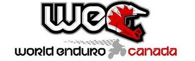 This weekend: Ontario dirt racing, N.B. motorcycle rally