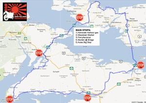d2d_map.jpg