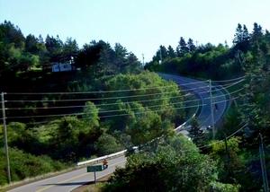 parsboro_road.jpg