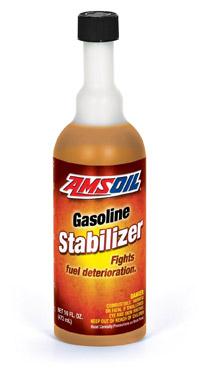 gas_stabalizer.jpg