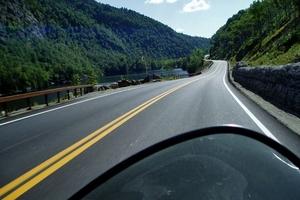 adirondack_road.jpg