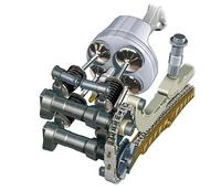 bmw-cylinder.jpg