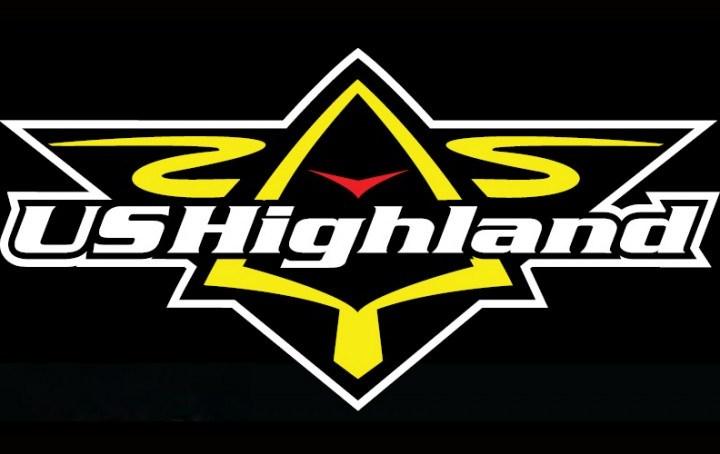 Highland goes electric