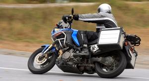 ride_lsr.jpg