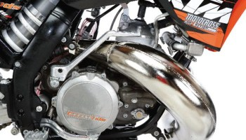 ktm demo rides announced | canada moto guide
