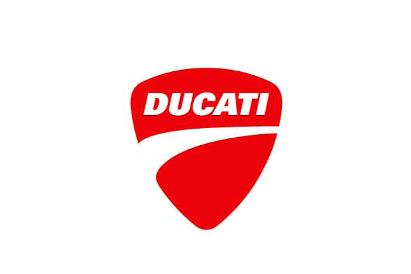 Ducati sold, says Reuters
