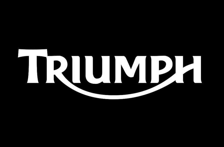 Triumph inks deal with Williams F1 to develop electric motorcycles