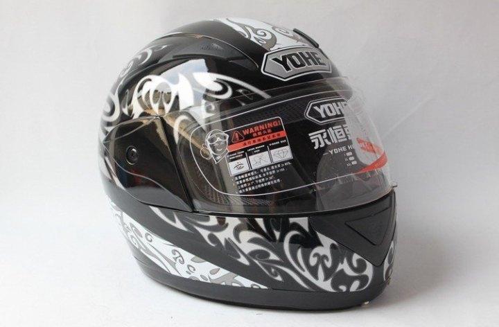 CDC: Helmet laws save billions of dollars