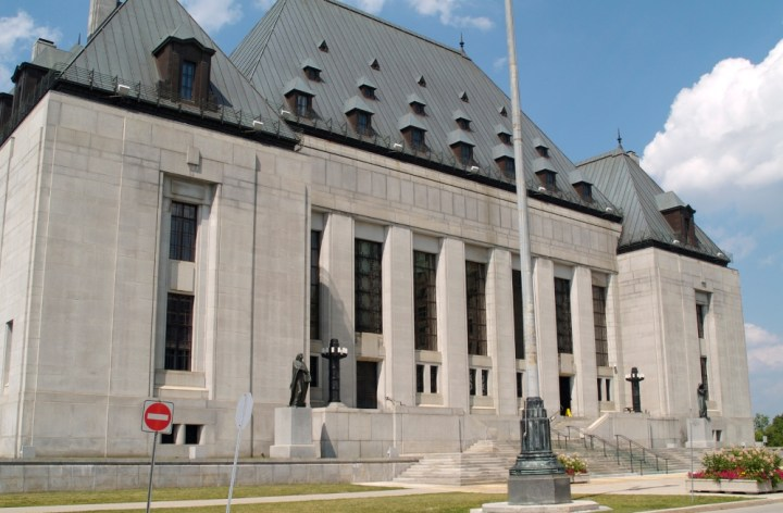 B.C. woman gets new trial against husband in crash case