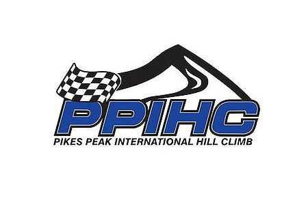 Watch Greg Tracy race Pikes Peak