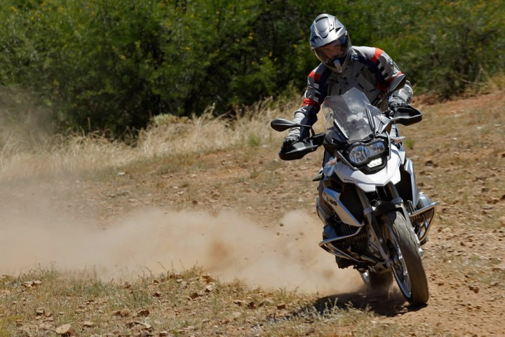 Words: Costa Mouzouris. Photos: Alberto Martinez (South Africa) BMW (studio)