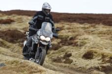 ExplorerXC_ride-rsf_dirt