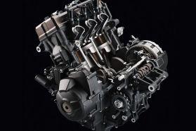 2013 Yamaha MT09 26