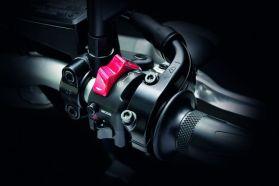 2013 Yamaha MT09 30