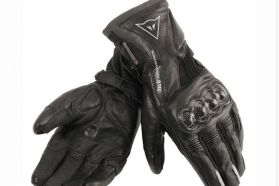 Rob gore tex gloves