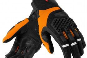 sand pro gloves 2