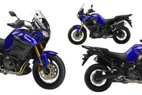2014 Yamaha Super Tenere composite