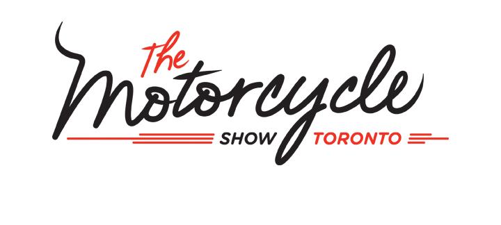 CMG Talks at Toronto Show