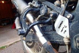exhaust-pre-weld