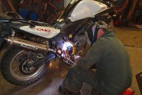 exhaust-tac-weld