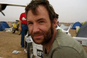 Bob Bergman
