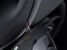 2014 Honda Vultus 14