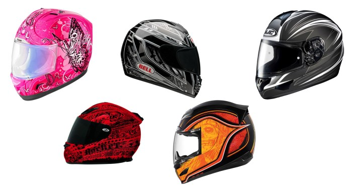 There are plenty of reasonably safe helmets available for $200 or less.