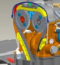 Engine cut-4
