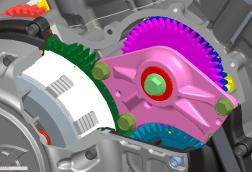 Engine cut-6