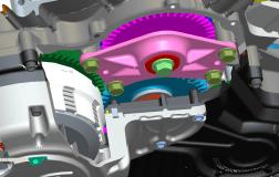 Engine cut-7