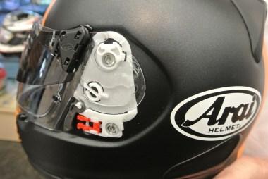 Arai Helmet-09