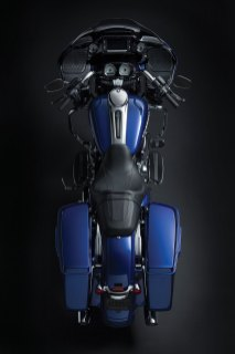 RoadGlide15_top