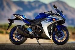 Yamaha_2015_R3-rhs2