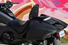 2015_Honda_NM4_backrest